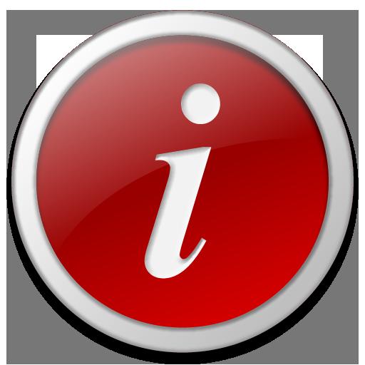 Png Information Transparent Information Images