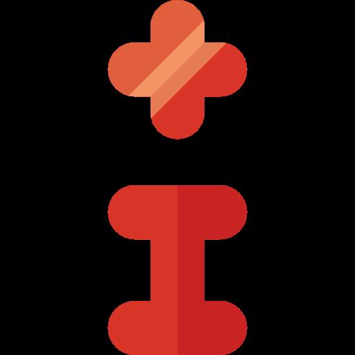 Medical, Hospital, Info Icon