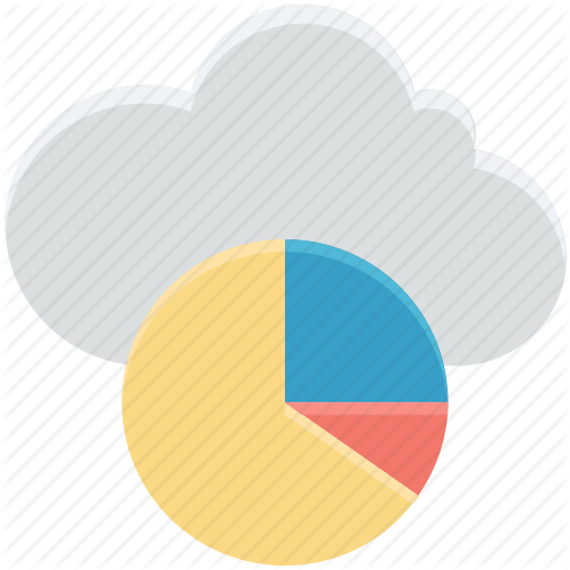 Cloud Computing, Cloud Infographic, Infographic Library, Online