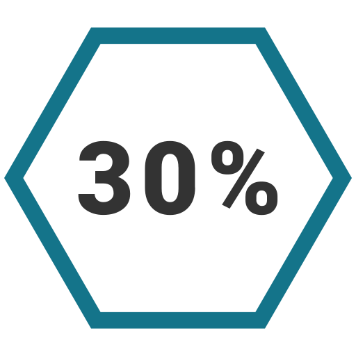 Graphics, Charts, Chart, Business, Stats, Percentage Icon Free