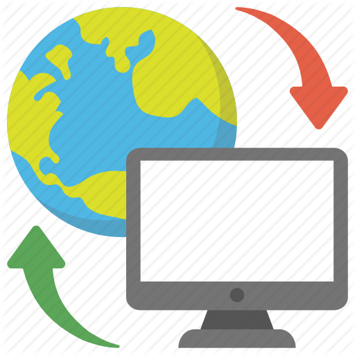 Communication Technology, Computer Technology, Information
