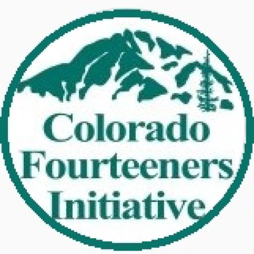 Cropped Cfi Icon Colorado Fourteeners Initiative