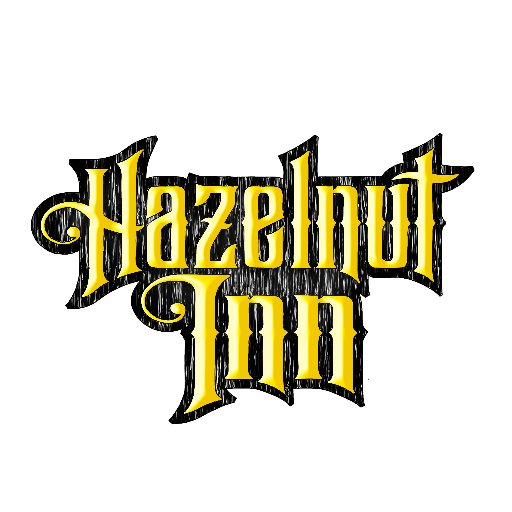 Hazelnut Inn