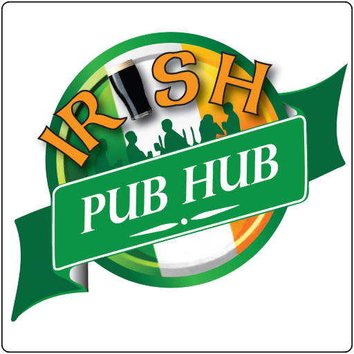 The Cooley Inn Irish Pub Hub