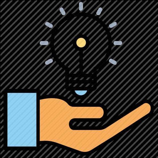 Business Idea Generation, Career, Creative Business Idea, Idea