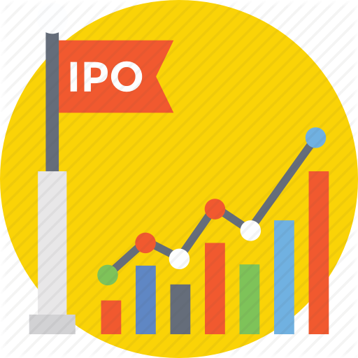 Business Process Information, Input Process Output, Ipo Chart, Ipo