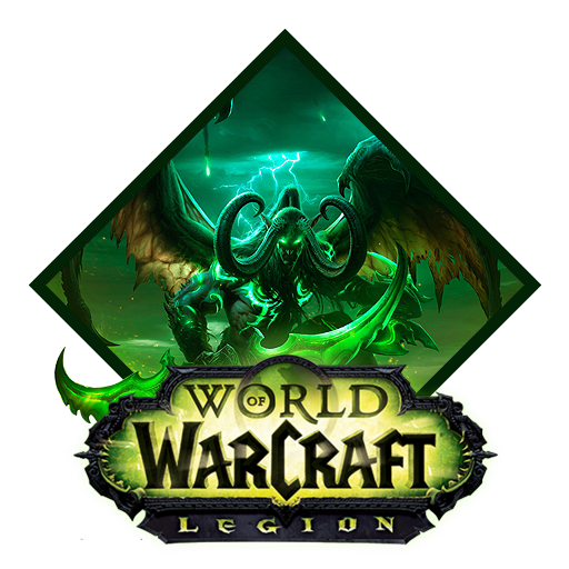 Daily Kos World Of Warcraft Update Fix Your Mumble