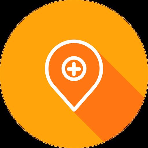 Location, Pin, Marker, Add, Insert, Map, Navigation