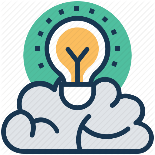 Creative Idea, Creative Mind, Imaginations, Innovative Idea