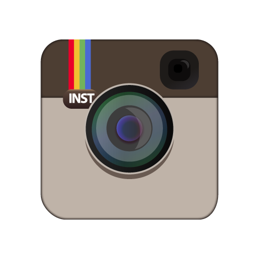 Instagram Logos Vector
