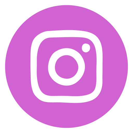 Instagram Logo Design Vector Free Download