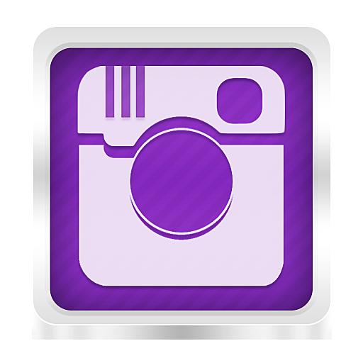 Instagram App Icon Images