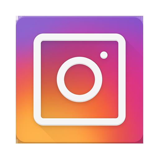 Funny Instagram Logo Png Images
