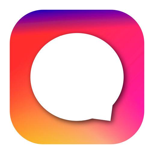 Get Custom Comments For Instagram