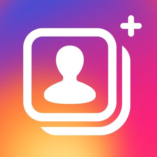 Split Panorama To Get Views, Likes For Instagram