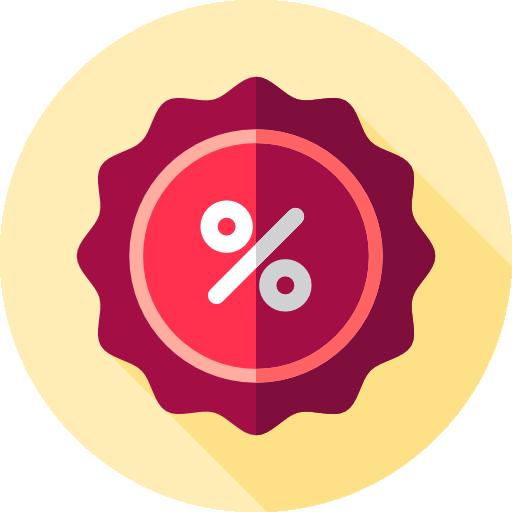 Badges, Instagram, Badge, Follow, Follow Me, Circle, Social, Retro