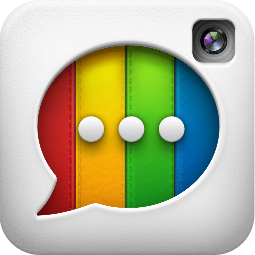 Download Instamessage Instagram Chat Free For Android