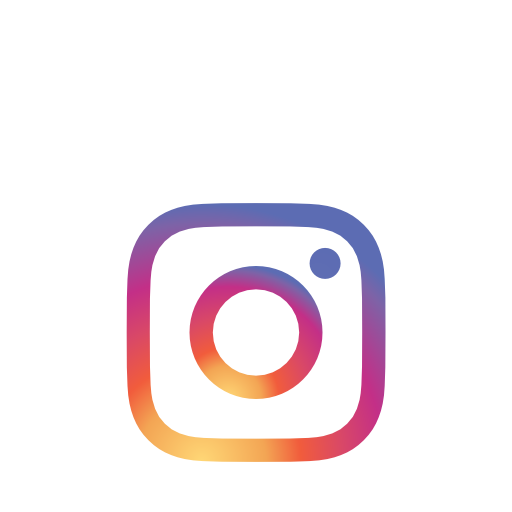 Icon Instagram Png Images In Collection