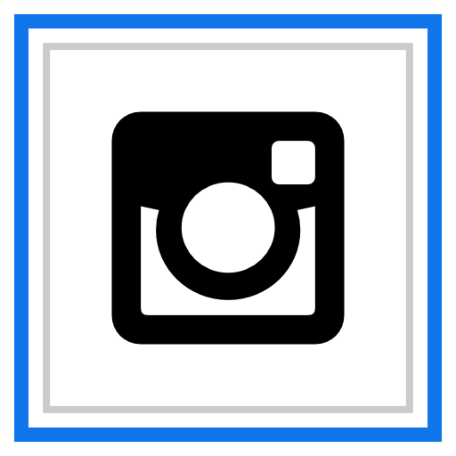 Instagram, Social, Media, Channel Icon Free Of Social Media