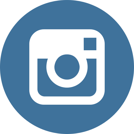 Instagram Png Icon