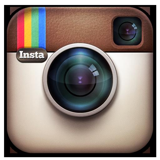 Instagram App And Website