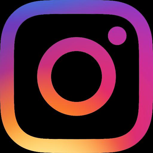 Instagram Info Center