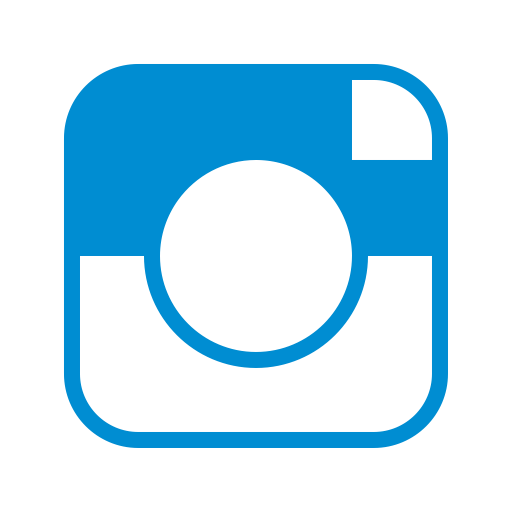 Camera, Instagram, Media, Network, Photo, Photos, Social Icon
