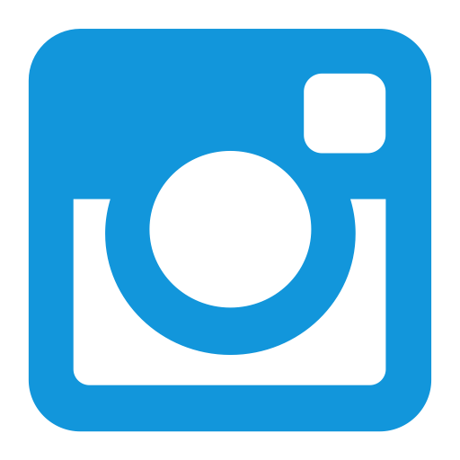 Instagram, Instagram Logo, Iphone Icon Png And Vector For Free