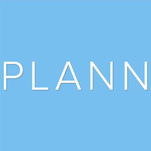 Plann For Instagram