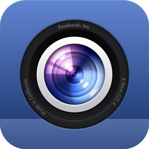 Facebook Camera Vs Instagram Uapps