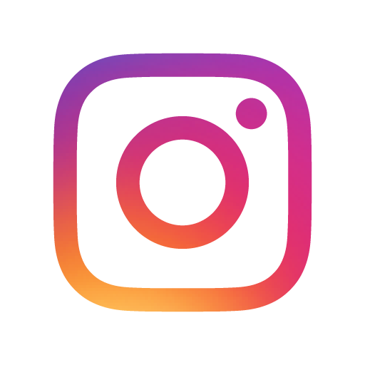 Instagram Logo Png Transparent Instagram Logo Images