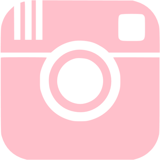 Instagram Camera Clipart Collection