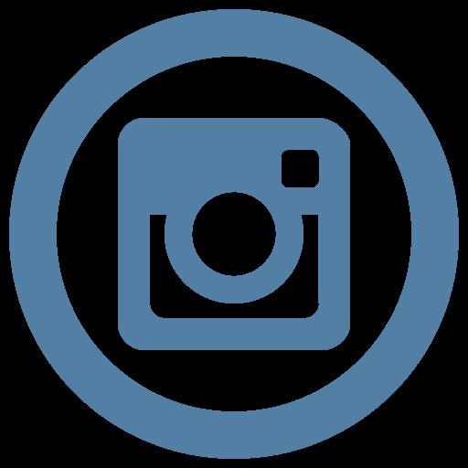 Instagram Icon, Camera Icon