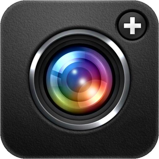 Top Best Iphone Photo Apps For Instagram