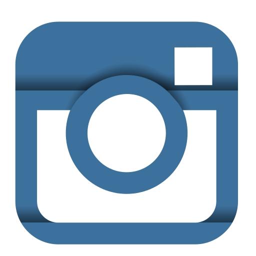 Beautiful Free Instagram Logo Icon Png Download Instagram