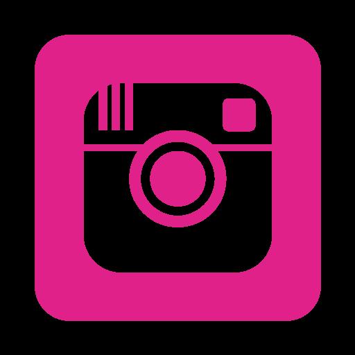 Instagram Logo Circle Transparent Png Clipart Free Download