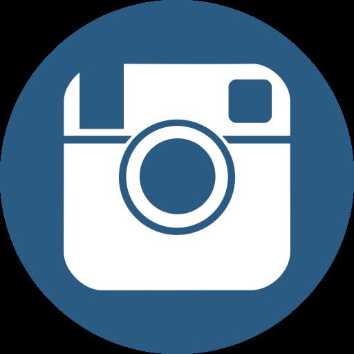 Round Instagram Logo Png Images