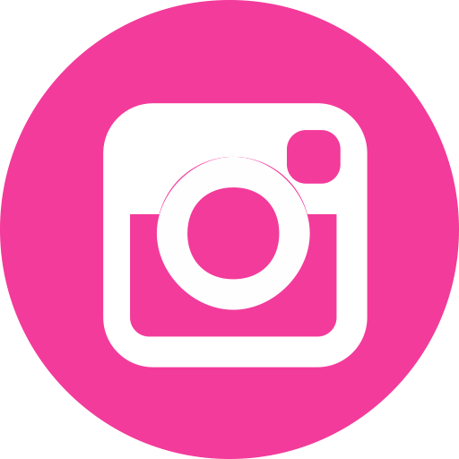 Instagram Icon Free Of Most Usable Logos Icons
