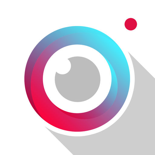 Collage Photo Editor Pic Grid Maker For Instagram