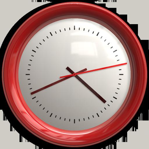 Hq Clock Png Transparent Clock Images