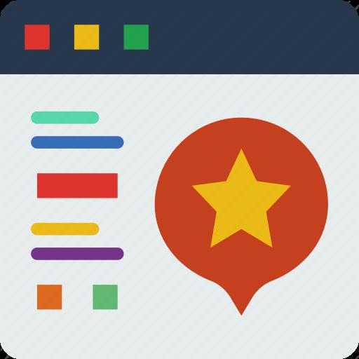 App, Chat, Facebook, Instagram, Media, Social Icon