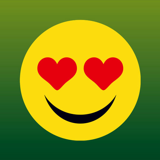 Emoji Icons Keyboard