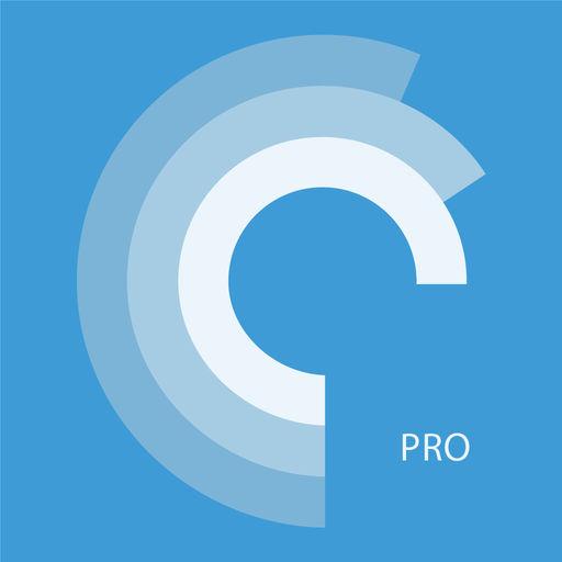 Social Analyser Pro For Instagram, Facebook