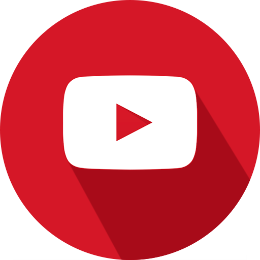 Collection Of Free Transparent Youtube Favicon Download On Ui Ex