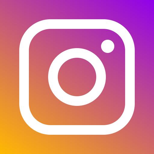 Social Media New Icon