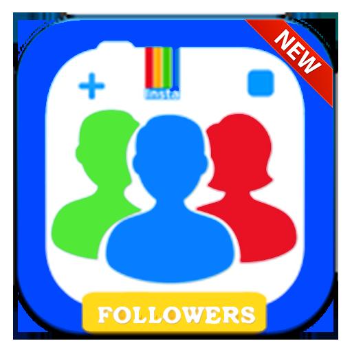 Instagram Follow Icon at GetDrawings com | Free Instagram Follow