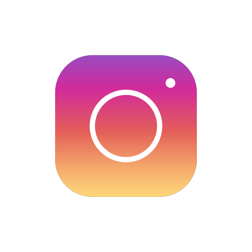 Beautiful Camera, Instagram, Instagram Logo, Mobile Icon This Year