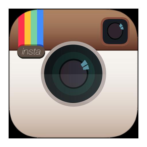 Download Logo Instagram Transparent Png Clipart Free Download