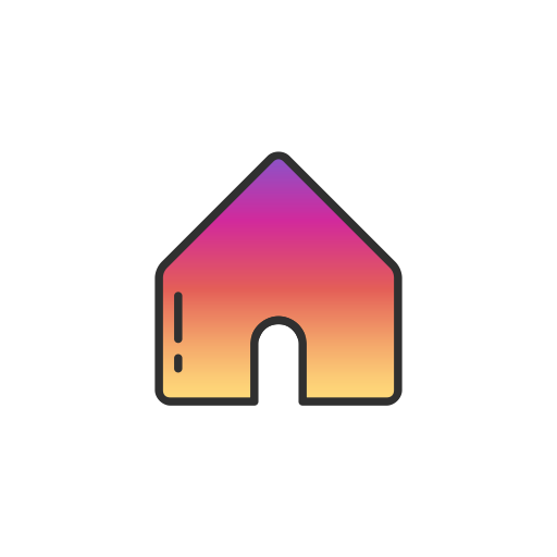 Home, Home Page, Instagram
