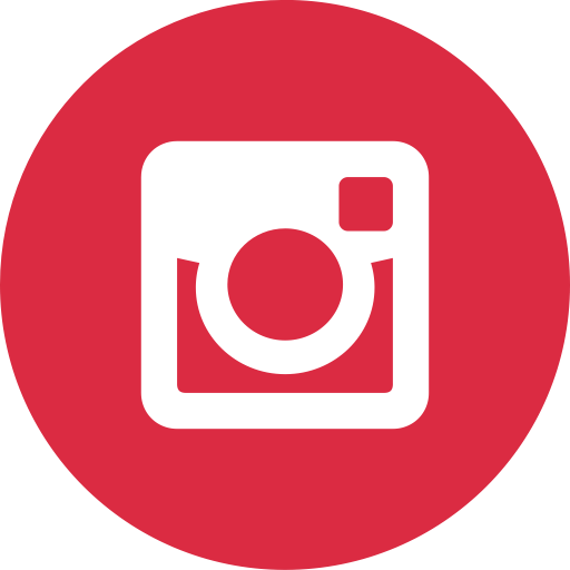 Media, Instagram, Online Icon